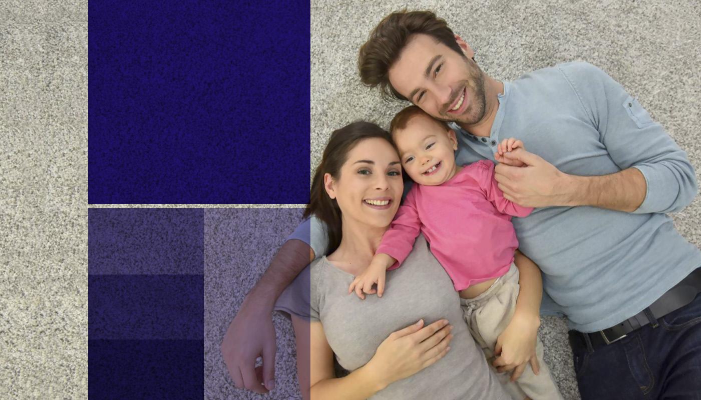 alfombras-pisopvc-persianas-cdmx-1