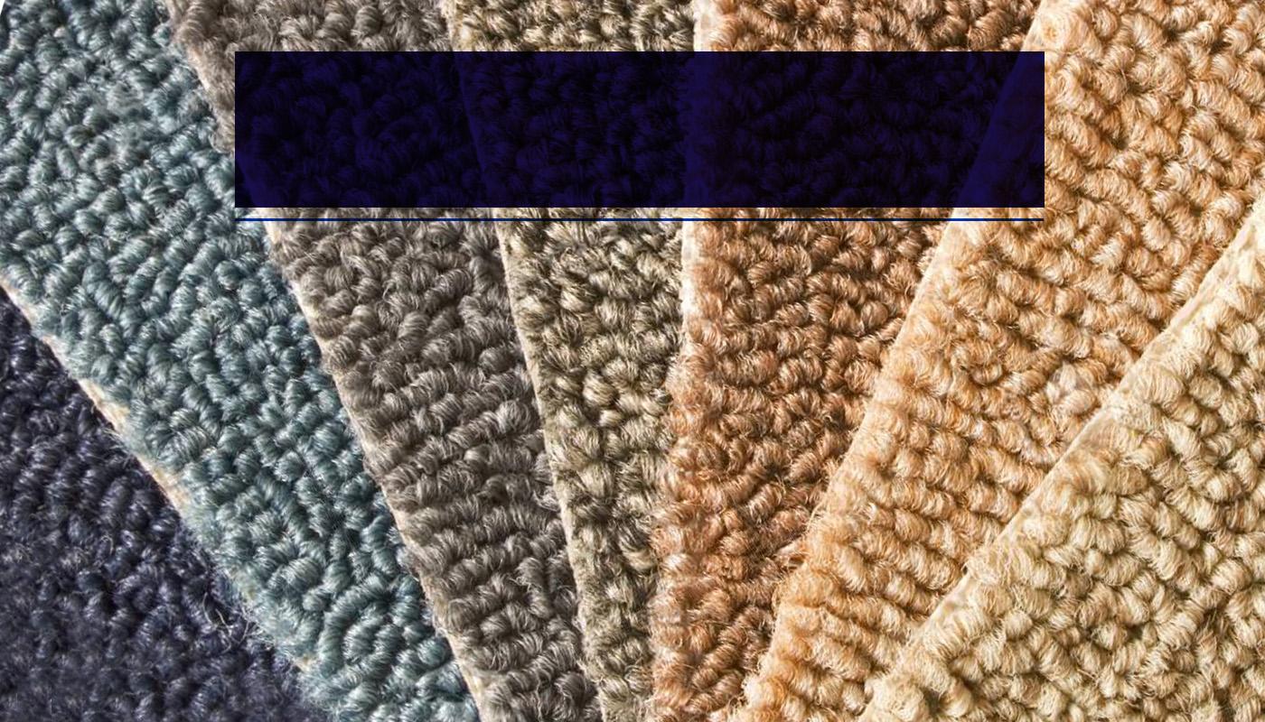 alfombras-pisopvc-persianas-cdmx-2
