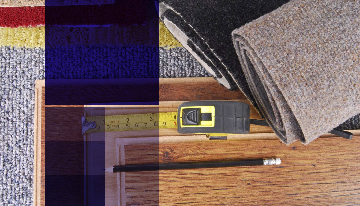 alfombras-pisopvc-persianas-cdmx-5